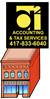 a2 Accounting & Tax Services
