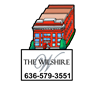 The Wilshire Apartments